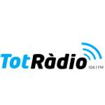 Tot Radio