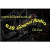 B2B Gospel Radio