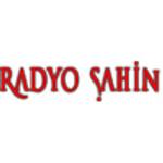 Kocaeli Radyo Sahin