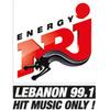 NRJ Lebanon