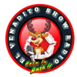 radio venadito show