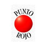 Radio Punto Rojo