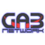 Global American Broadcasting 1