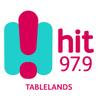 hit97.9 Tablelands