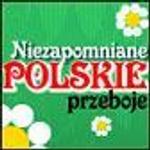 PolskaStacja.pl POLSKIE Niezapomniane Przeboje