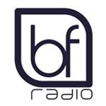 BefunkRadiO