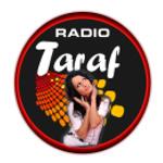 Radio Taraf Petrecere Populara