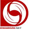 Dwarozh FM
