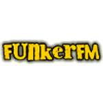 Funker FM