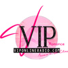 VIP Romance