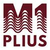 M1 Plius
