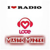 Radio Miasto Muzyki