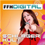 FFH Digital - Schlagerkult