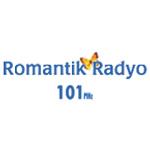 Romantik Radyo