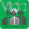 VIDA RADIO MX