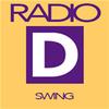 Radio-D Swing