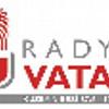 Radyo Vatan