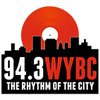 WYBC-FM