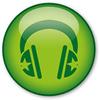 Rádio Jovem Pan (JP Teen)