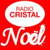 CRISTAL NOEL