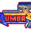Radio Rumba Mix