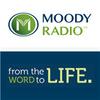 Moody Radio Las Cruces