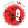 Dhamaal Fm 94 Faisalabad