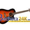 bachata24k