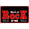 Best of Rock FM