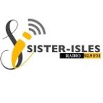 Sister Isle Radio 92.9