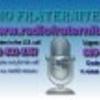 Radio Fraternite Internationale