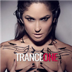 TranceONE