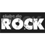 Clube Do Rock Fm