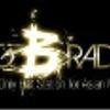 Big B Radio - CPOP Channel