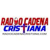 Radio Cadena Cristiana