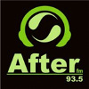 AFTER FM