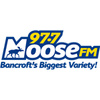 97 7 Moose FM