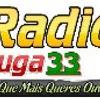 Rádio Tuga 33