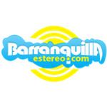 Barranquilla Estereo