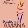 RADIO AMANA
