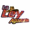 Radio La Ley Aguacatan