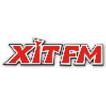 Хіт FM (Hit FM)