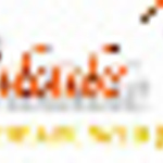 REDE CIDADE WEB - Flash - 32K