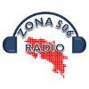 Zona 506 Radio