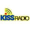 Kiss Radio Taiwan