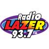 Radiolazer