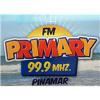 FM Primary