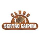 Rádio Clube Sertão Caipira