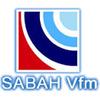 RTM Sabah FM