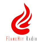 FlameHit